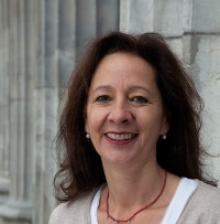 Beatrix Behrenbeck