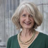 Marianne Engelken