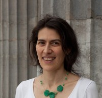 Silvia Herl-Peters